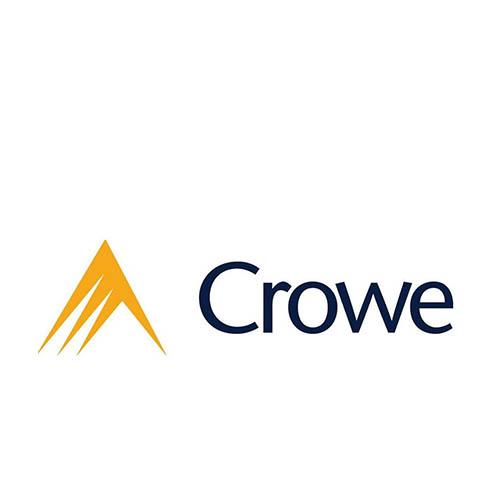 Crowe Foederer