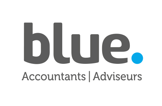 Blue Accountants Boxmeer