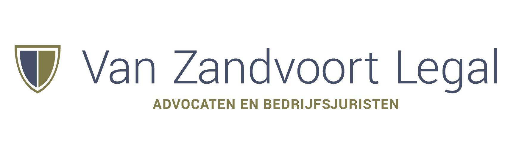 Van Zandvoort Legal Nobi