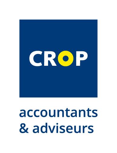 Crop accountants