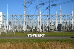 Yspeert Nobi