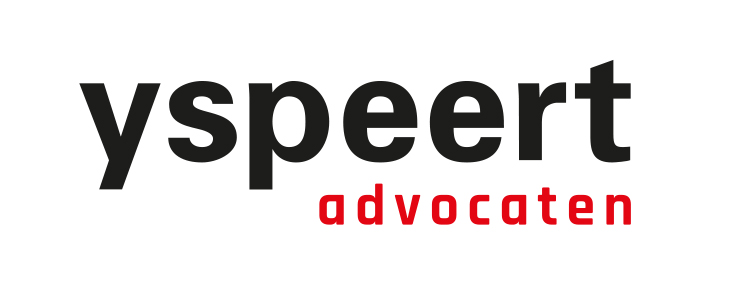 Yspeert Advocaten Nobi