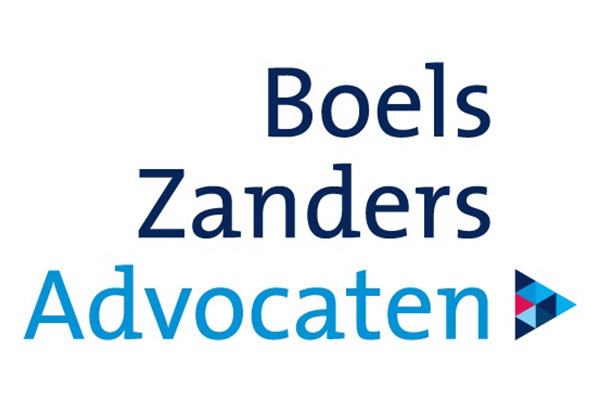 Boels Zanders Nobi